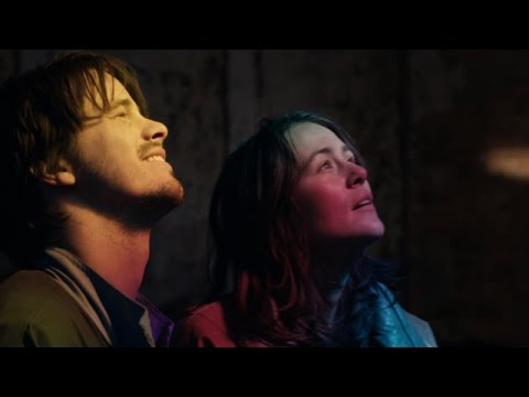Embers (Trailer)