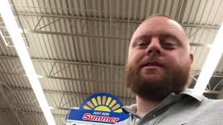 ISM Hot Wheels C Case Madness At Wal-Mart. Soup x3 DYH!!!