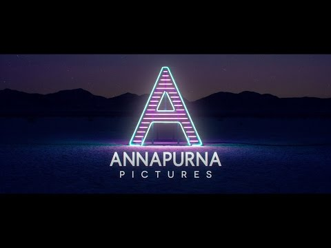 ANNAPURNA PICTURES | The Bad Batch Intro