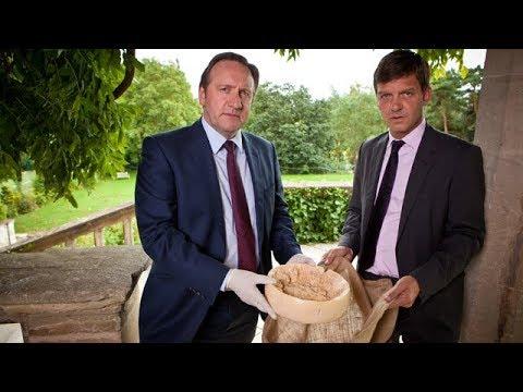 Midsomer Murders Season 15 finale preview