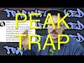 LET'S ARGUE: Trap Is the WORST Thing to Happen to Rap