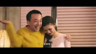 Nonton New                2016                  Wind Of Change                    2016 Film Subtitle Indonesia Streaming Movie Download