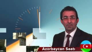 Azerbaycan Saati 015