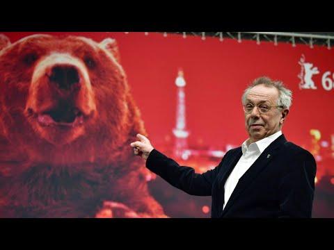 Berlinale: Für mehr Diversität - MeToo-Debatte präg ...