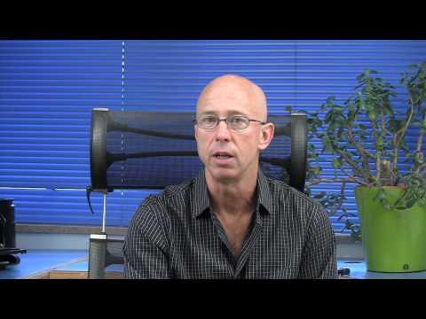 Rheumatoid Arthritis Treatment Video