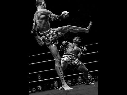 Aikido vs Wing Chun and Knife sparr (спарринги и ножевые бои) 04.01.19
