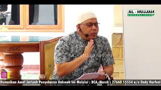 Video Qurban || Ust. Munzir Situmorang MP3, 3GP, MP4, WEBM, AVI, FLV Agustus 2018