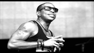 Ludacris - Nutmeg (Freestyle)
