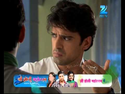 Doli Armaanon Ki - Episode 73  - March 12  2014 - Episode Recap 13 March 2014 12 AM