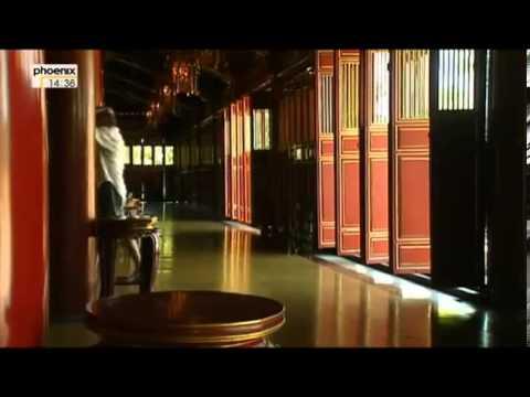 Kulinarische Schatzsuche in Asien: Der Foodhunter i ...