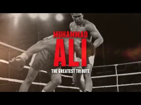 Video Muhammad Ali   The Greatest Tribute Motivational download in MP3, 3GP, MP4, WEBM, AVI, FLV January 2017