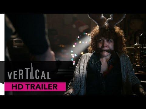 Holidays (Trailer)