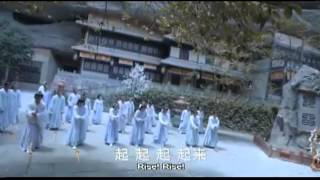 The Journey of Flower Episode 5 Eng Sub | Full HD 2015