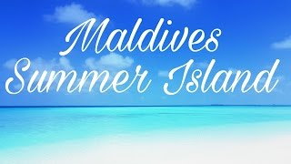 Maldives Islands Maldives  city photos gallery : Maldives | Malediven Summer Island Resort - Paradise