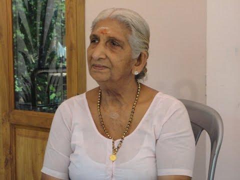 Birthday greetings - 180804-TP-Bharghavi-AMMA-Naduvil-BirthDay-Greetings-DrTPS