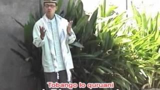 Video LAGU QASIDAH GORONTALO - AGAMA PO'OTOHETA MP3, 3GP, MP4, WEBM, AVI, FLV Agustus 2019