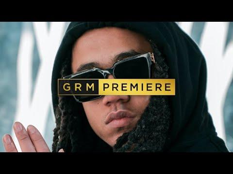 Nafe Smallz – Ocean Deep (ft. Wretch 32) [Lyric Video] | GRM Daily