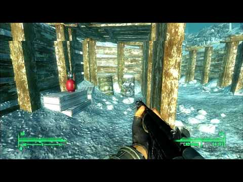 preview-Fallout 3: Game of the Year Edition Video Review (IGN)