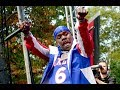 Download Video DaBaby - Off the Rip ( Music Video)