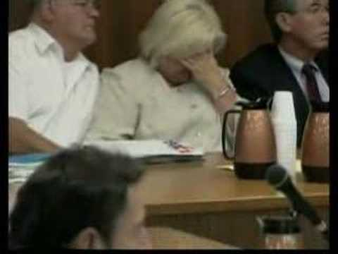 Casey Anthony's judge isn't the first to get impatient in court. Watch video of 6 of the crankiest judges.