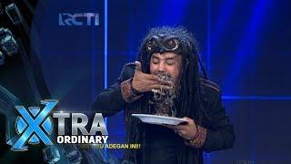 Video XTRA ORDINARY - Serem Banget Aksi Master Limbad Ini [20 April 2018] MP3, 3GP, MP4, WEBM, AVI, FLV Juli 2019