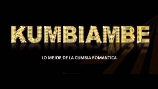 Video kumbiambe nunca niegues que te amo MP3, 3GP, MP4, WEBM, AVI, FLV Maret 2019