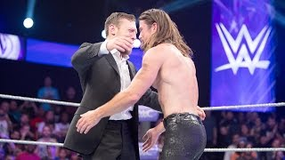 Nonton Wwe Cruiserweight Classic  8 Review   1st Quarter Final Matches   Cwc  August 31st 2016 Podcast Film Subtitle Indonesia Streaming Movie Download