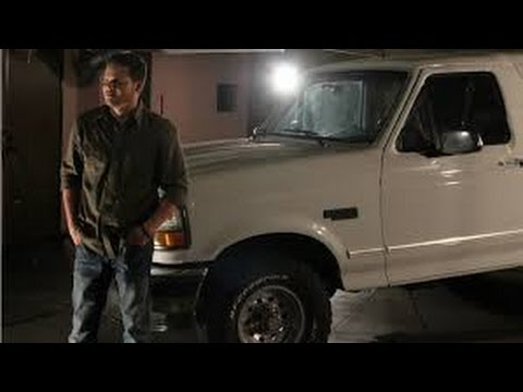 Is O.J Innocent The Missing Evidence Season 1 Episode 3  - Person of Interest