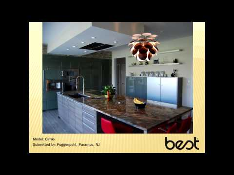 BEST Range Hoods Video Gallery Volume #1
