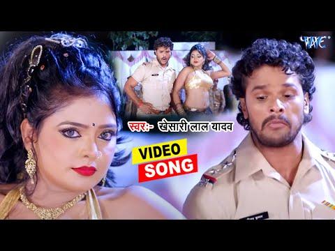 Video HD खजाना बीच होल भईल बाs    Khajana Bich Hol Bhail Baa    Hathkadi    Bhojpuri Hit Songs new download in MP3, 3GP, MP4, WEBM, AVI, FLV January 2017