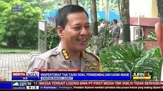 Download Video Istri Bupati Pakpak Bharat Pernah Tersangkut Kasus di Kepolisian MP3 3GP MP4