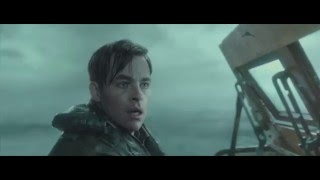 Nonton The Finest Hours   Imax Extended Trailer   Official Disney Uk Film Subtitle Indonesia Streaming Movie Download