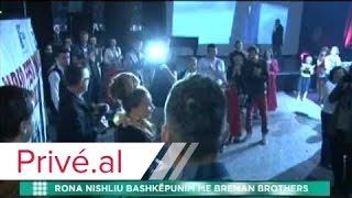 TE PATHENAT E JAVES ( 19 01 2013 ) - PRIVE KLAN KOSOVA