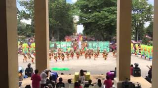 Video Kidapawan City Street Dancing Feb 2016 - Matalam MP3, 3GP, MP4, WEBM, AVI, FLV Desember 2017