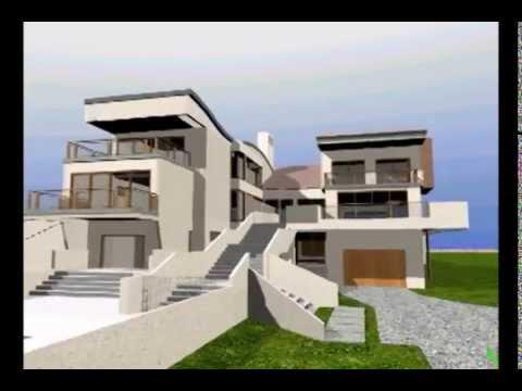 Fran Katz House - 2000 - 2004