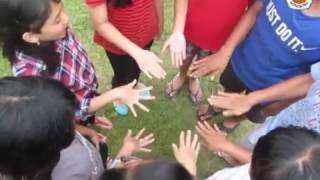 Video Film Pelajar : Petak Umpet diculik Bidadari (2016) - SMP Bhakti Mulia Wonosobo Kelompok 3. MP3, 3GP, MP4, WEBM, AVI, FLV Juli 2018