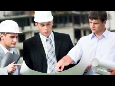 Should you be an architect? | Facts about being an architect