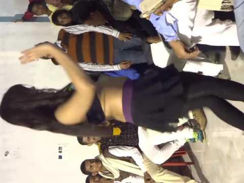 Video Girl Dancing full hd 1080p download in MP3, 3GP, MP4, WEBM, AVI, FLV January 2017