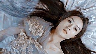 Video Mercy · Princess Agents MV MP3, 3GP, MP4, WEBM, AVI, FLV Januari 2018