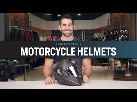 Video Best Motorcycle Helmets of 2018 at RevZilla.com download in MP3, 3GP, MP4, WEBM, AVI, FLV January 2017