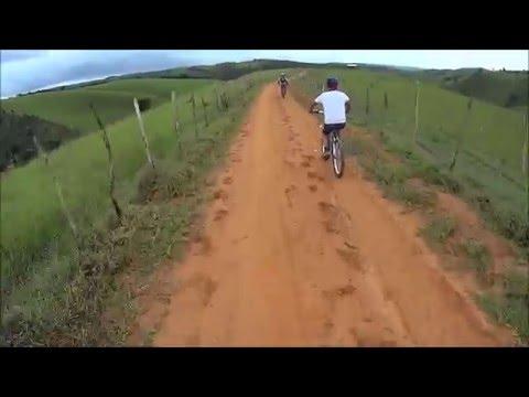 Pedal em Quipapá e São Benedito do Sul -  PE  03/04/2016 3 ª parte