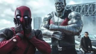 Top 5 Best movies of 2016