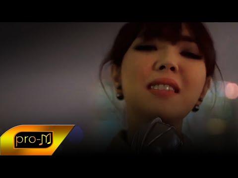 Download Lagu Gisel - Indah Pada Waktunya (Official Music Video) Music Video