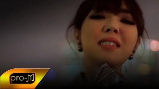 Video Gisel - Indah Pada Waktunya - Official Music Video MP3, 3GP, MP4, WEBM, AVI, FLV Juni 2017