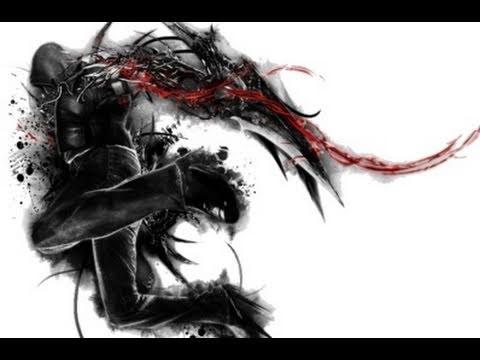 Prototype 2: E3 2011 - Action Trailer (IGN)