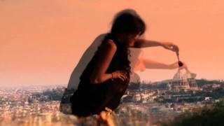 Video Roald Velden - There She Was (Original Mix) MP3, 3GP, MP4, WEBM, AVI, FLV Juli 2018