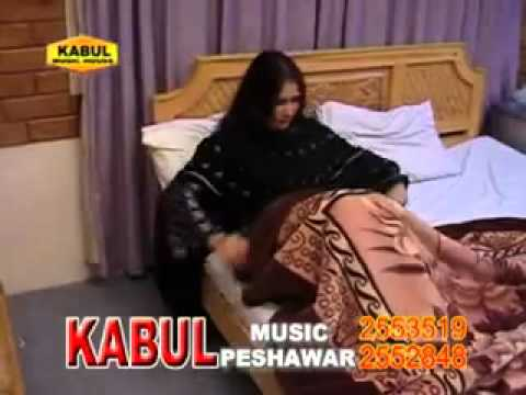 Video pashto nice song 2009 3gp Mp4 Video sharing download   3gpSearch com download in MP3, 3GP, MP4, WEBM, AVI, FLV January 2017