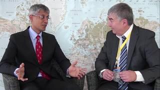 Interview mit Jayant Bhandari zur erfolgreichen Anlage im Junior Mining Sektor