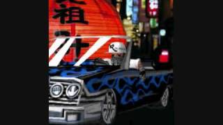 Nonton Tokyo Drift Theme Song Meez Film Subtitle Indonesia Streaming Movie Download
