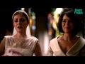 Chasing Life 2.06 (Preview)